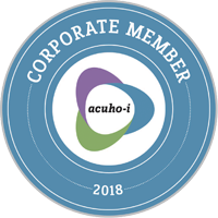 ACUHO-I Corporate Member 2017