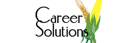 Career Solutions Co.