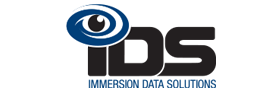 Immersion Data Solutions