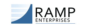 RAMP Enterprises LLC