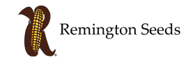 Remington Seeds LLC